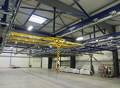 Convoyage - machine à laquer et laquage et thermolaquage et traitement de surface et cabines de laquage et impression numérique bi coloration