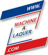 www.machinealaquer.com