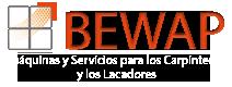 BEWAP